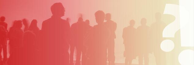 Gesprächskreise für spirituell und politisch Interessierte: Die Leserinitiative Publik bietet Treffen an vielen Orten in der Bundesrepublik und hilft, neue Kreise zu initiieren