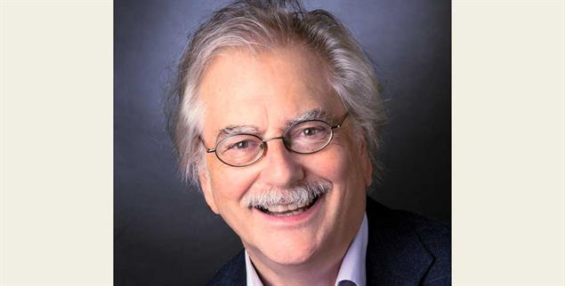Mit dem Dirks-Preis geehrt: Wolfgang Kessler