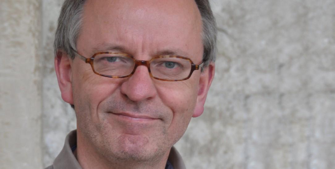 Beantwortet Fragen der Leserinnen und Leser: Joachim Negel (Foto:privat)