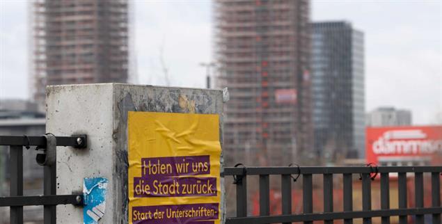 Das Volk hat entschieden: Die Berliner wollen sich ihre Stadt zurückholen. Doch was bringt das?
