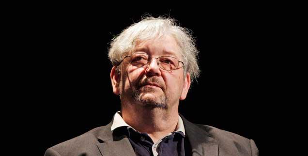 Bernd Wagner macht sich keine Illusionen: »An das harte Thema ›Nazis‹ geht auch künftig keiner ran.« (Foto: pa/Eventpress Hoensch)