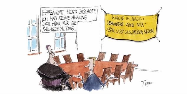 (Zeichnung: Thomas Plassmann)