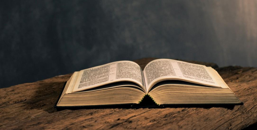 Was sagt die Bibel? Viele renommierte katholische Bibelwissenschaftler finden in der Heiligen Schrift keine Argumente für das Verbot der Frauenordination (Foto: istockphoto/Bushko)