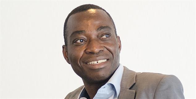 Boniface Mabanza über afrikanische Devisenreserven bei der französischen Nationalbank: »Das ist imperiale Machtpolitik auf geldpolitischer Ebene«