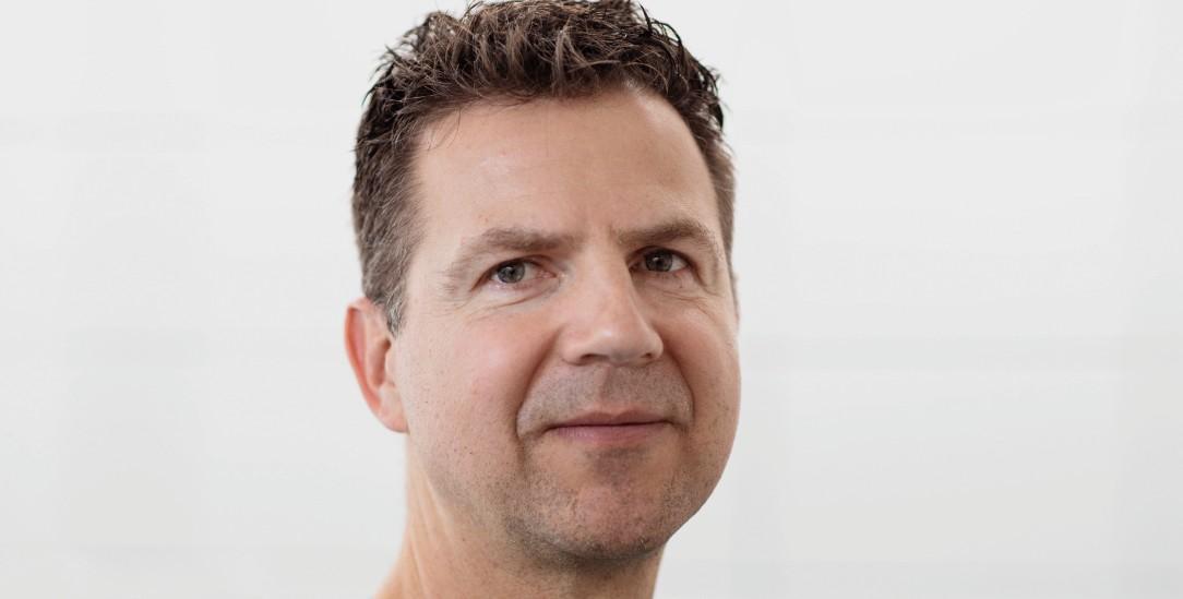 Hat vor dem Verfassungsgericht geklagt: Der Palliativmediziner Matthias Thöns. Er hält ärztliche Sterbehilfe in sehr seltenen Fällen für richtig und notwendig (Foto:pa/Thissen)