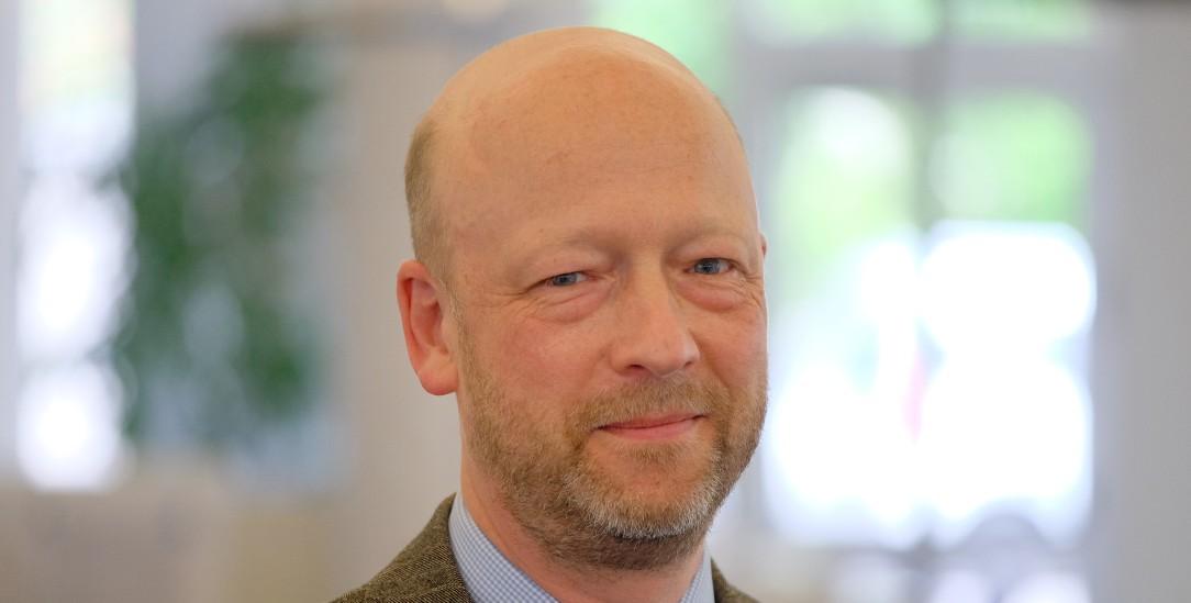 Geht Mission auch postkolonial? Ja, sagt der Kulturbeauftragte der evangelischen Kirche in Deutschland, Johann Hinrich Claussen. (Foto: epd/Neetz)