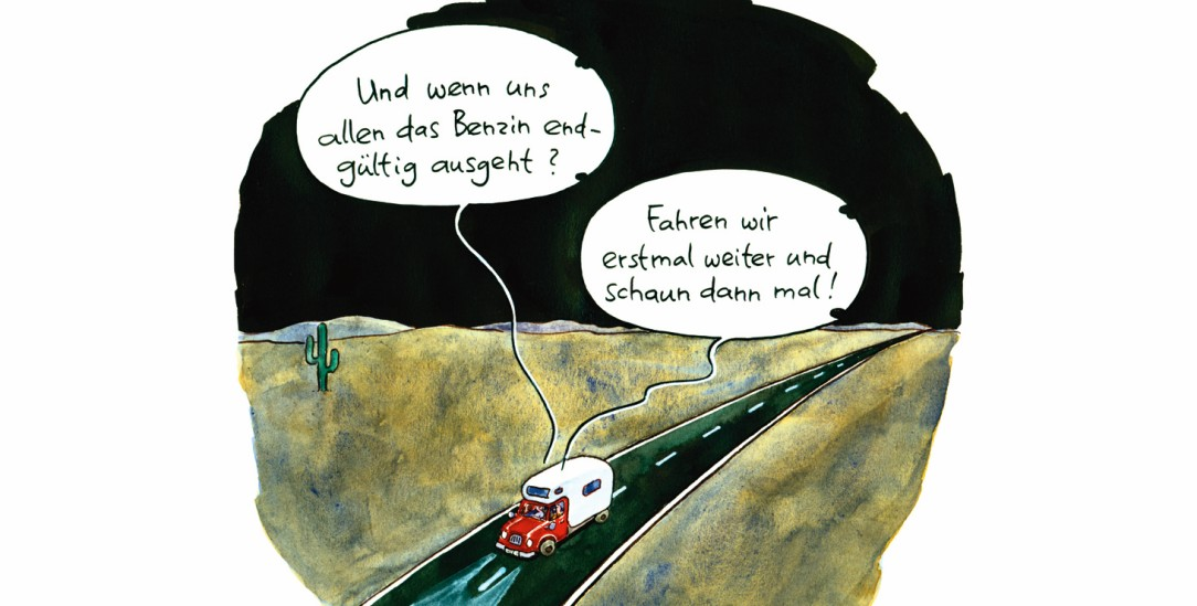 (Zeichnung: Mayr)