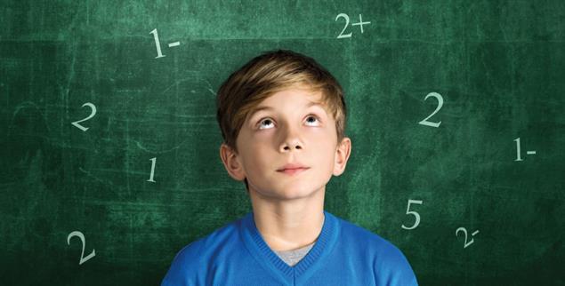Gut oder gerade noch ausreichend? Noten bestimmen den Alltag in der Schule (Foto: lassedesignen/stock.adobe.com)