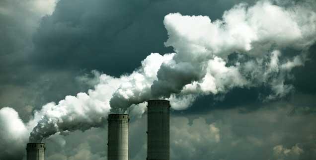 Kein Geld mehr in die fossilen Energien zu investieren, das fordert die rasch wachsende Divestment-Bewegung (Foto: istockphoto/Drbouz)