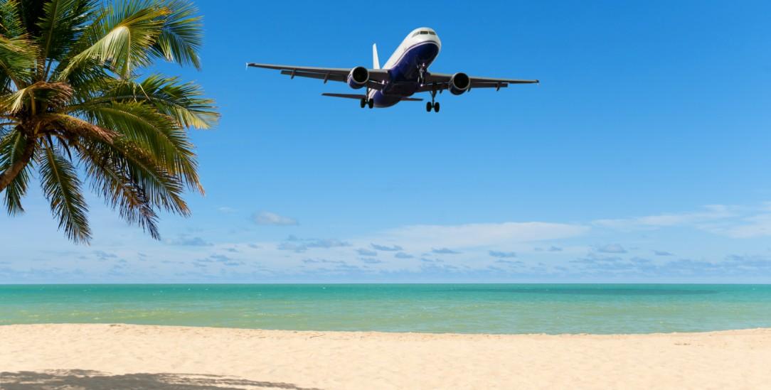 Werden Flüge in den Süden bald wieder zu einem Privileg der Reichen? (Foto: istockphoto/JohannesCompaan)