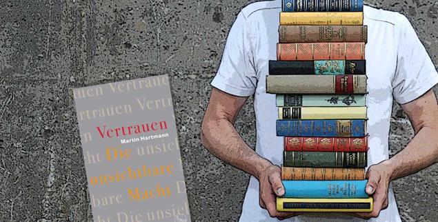 Das neue Buch des Monats bei Publik-Forum (Coverabbildung: S. Fischer Verlag)
