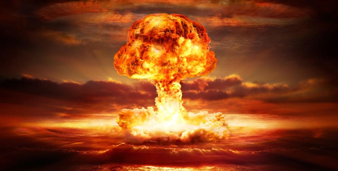 Die nukleare Bedrohung bleibt (Foto: istockphoto/RomoloTavani)