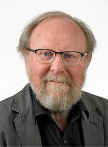 Wolfgang Thierse (Foto: Pressebild/www.thierse.de)