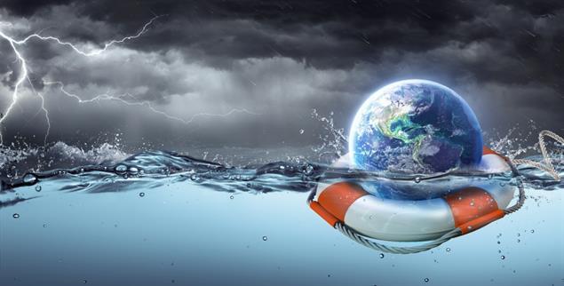 (Illustration: Romolo Tavani/stock.adobe.com)