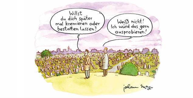 (Zeichnung: Johann Mayr)