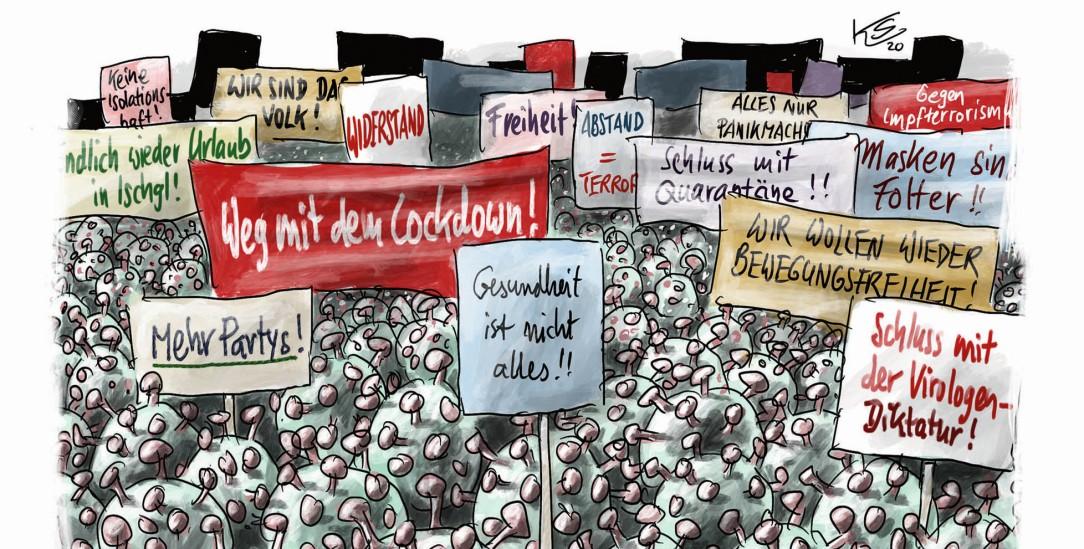 (Zeichnung: Stuttmann)
