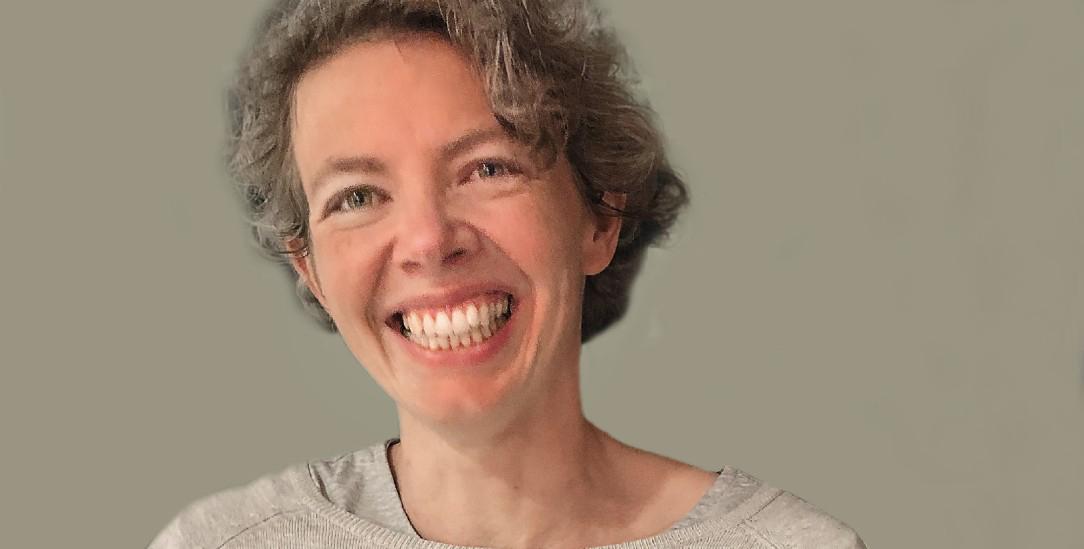 Bloggt über Sepsis, Amputationen und ihr neues Leben: Julia Schiedermaier (Foto:privat)