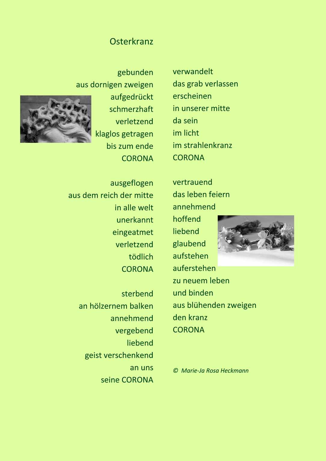 (Text und Fotos: M. Heckmann)