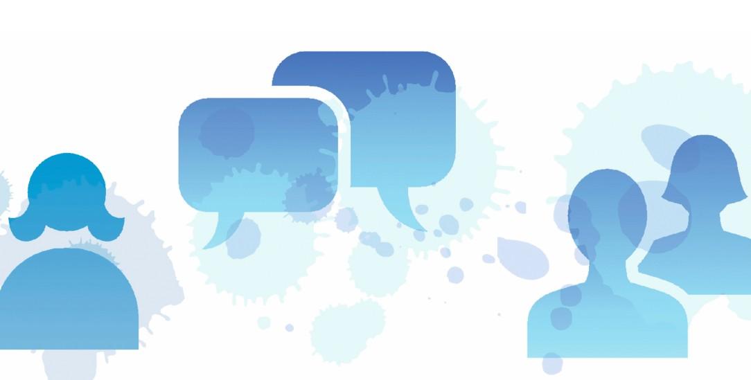 Ende Januar 2020 findet die erste Beratungsrunde in Frankfurt am Main statt: Hermann Häring, Lisa Kötter, Klaus Mertes, Max Pilger, Gesine Schwan, Johanna Rahner und Christian Weisner, sagen im Publik-Forum-Dossier, welche Chancen sie dem Synodalen Weg geben. (Grafiken: iStock by Getty/aaltazar)