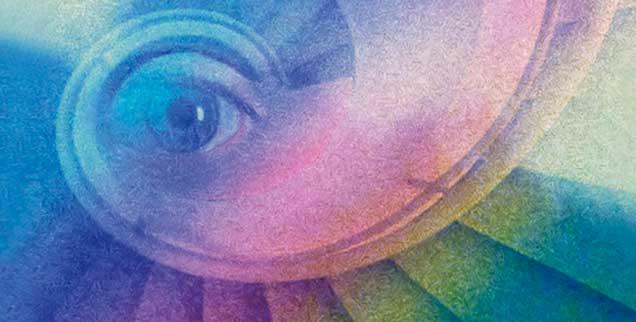 Katharina Ceming: »Zur Weltzugewandtheit der neuzeitlichen Spiritualität gehört, dass Spiritualität und Alltag nicht mehr getrennt werden« (Foto: pa/dieKLEINERT.de/Engelen)